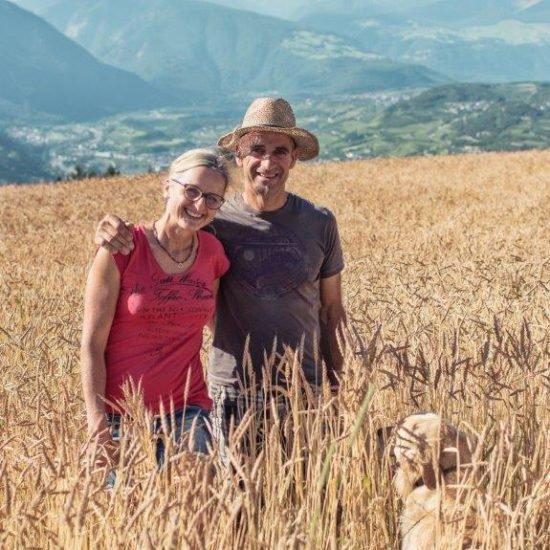 froetscherhof-meluno-vacanze-estate-bressanone-alto-adige-02
