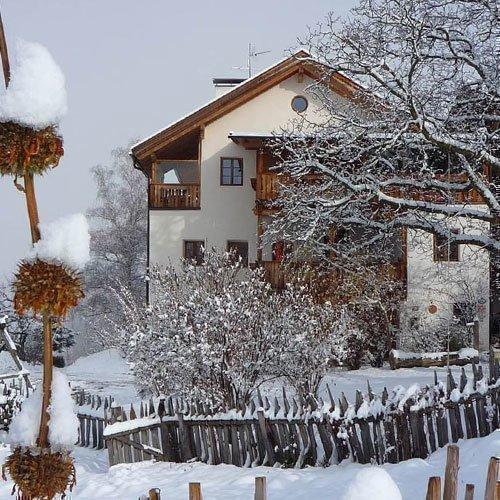 Frötscherhof