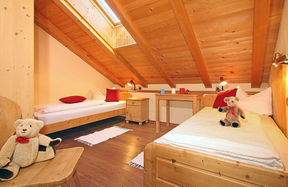 froetscherhof-meluno-appartamento-bressanone-alto-adige-06