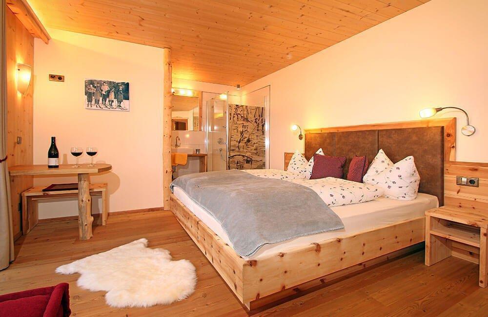 froetscherhof-meluno-ferienwohnungen-appartement-in-suedtirol-brixen-6