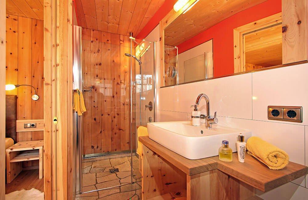 froetscherhof-meluno-appartamento-bressanone-alto-adige-03