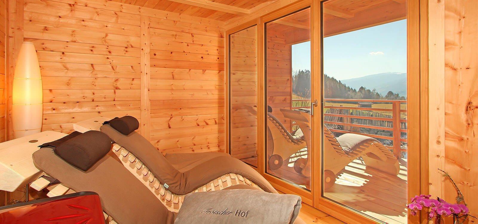 froetscherhof-meluno-sauna-bressanone-01