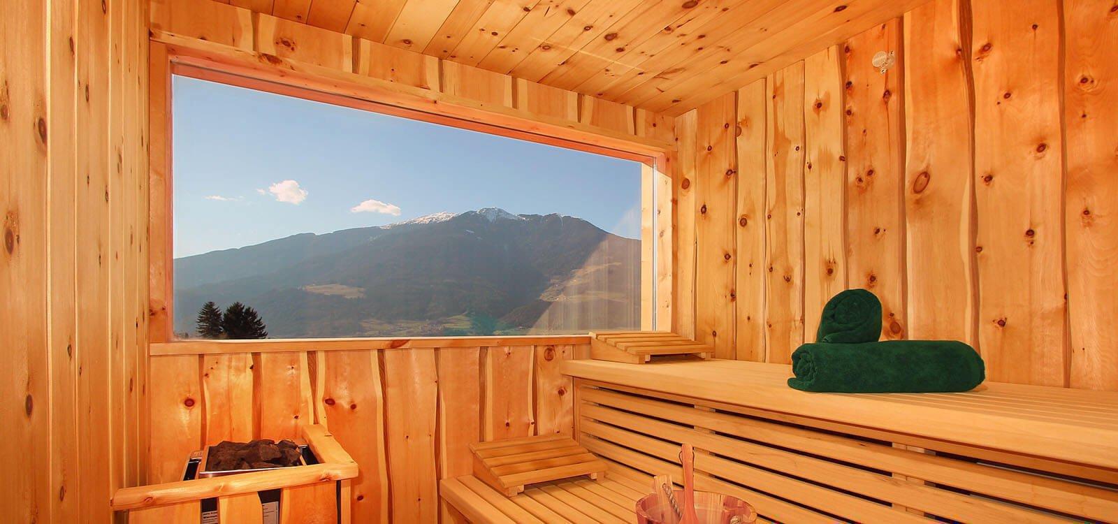 froetscherhof-meluno-sauna-bressanone-02