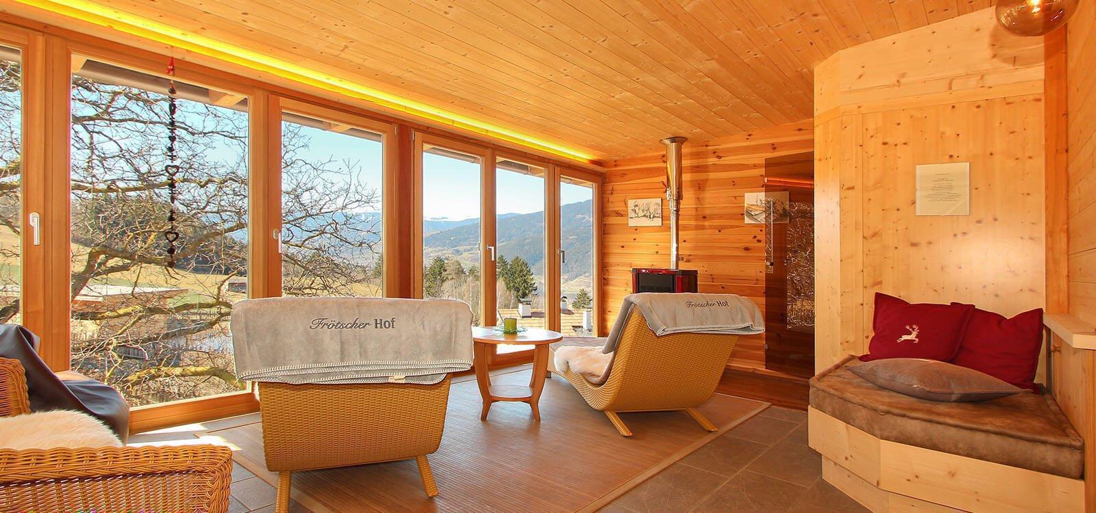 froetscherhof-meluno-sauna-bressanone-03