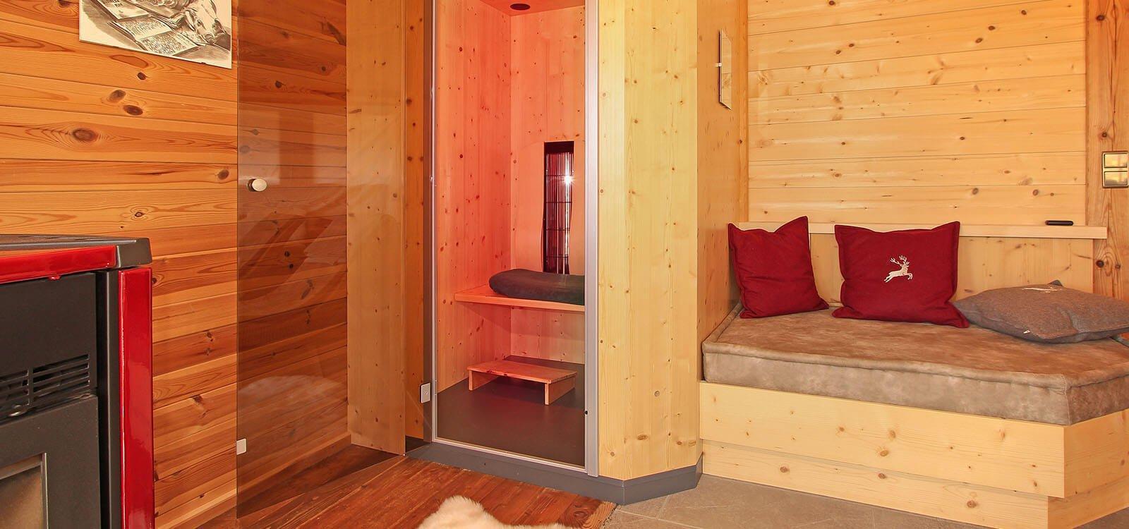 froetscherhof-meluno-sauna-bressanone-05
