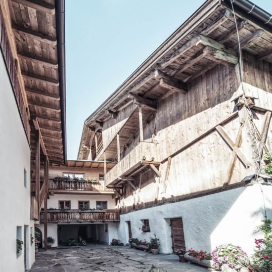 froetscherhof-meluno-vacanze-estate-bressanone-alto-adige-15