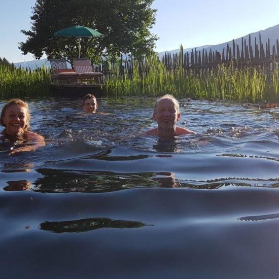 froetscherhof-meluno-vacanze-estate-bressanone-alto-adige-17