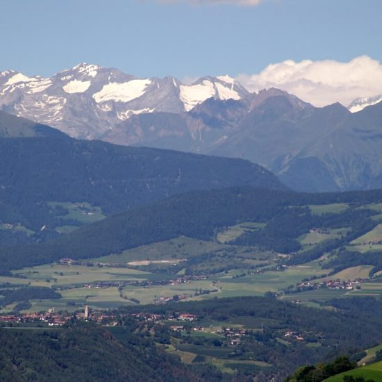 froetscherhof-meluno-vacanze-estate-bressanone-alto-
