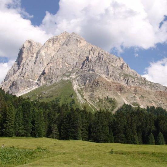 froetscherhof-meluno-vacanze-estate-bressanone-alto-adige-03