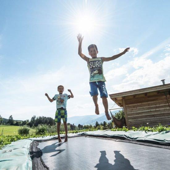 froetscherhof-meluno-vacanze-estate-bressanone-alto-adige-04