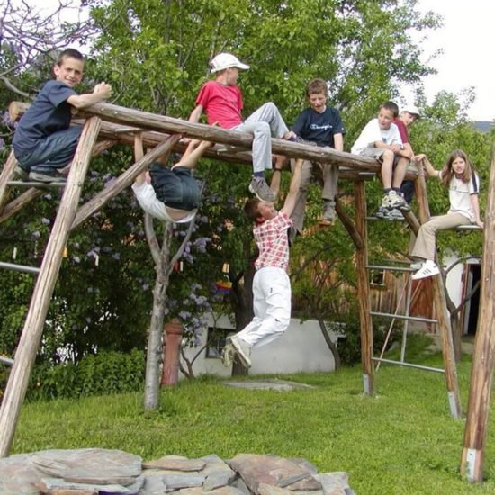 froetscherhof-meluno-vacanze-estate-bressanone-alto-adige-07