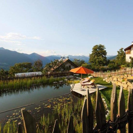 froetscherhof-meluno-vacanze-estate-bressanone-alto-adige-09