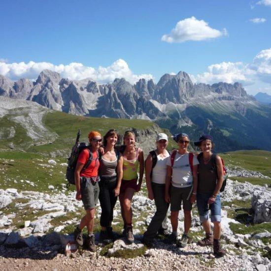 froetscherhof-meluno-vacanze-estate-bressanone-alto-adige-11