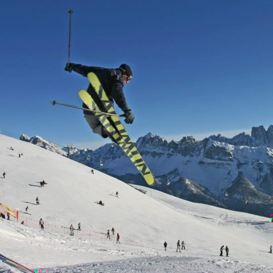 froetscherhof-meluno-vacanze-invernali-bressanone-alto-adige-06