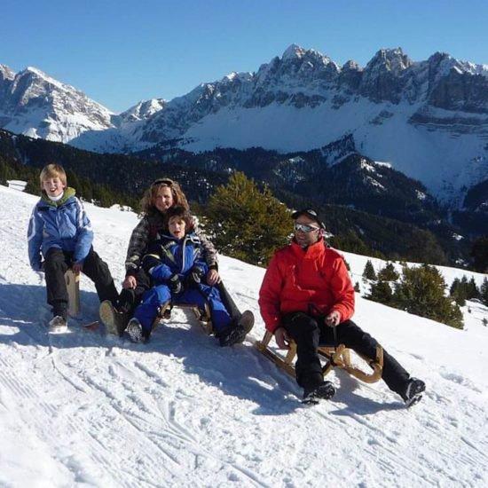 froetscherhof-meluno-vacanze-invernali-bressanone-alto-adige-04