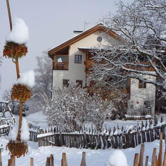 froetscherhof-meluno-vacanze-invernali-bressanone-alto-adige-01