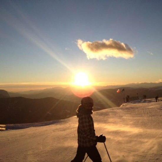 froetscherhof-meluno-vacanze-invernali-bressanone-alto-adige-02