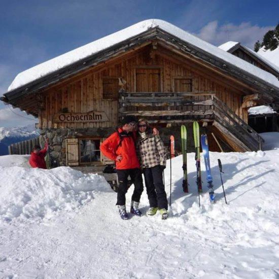 froetscherhof-meluno-vacanze-invernali-bressanone-alto-adige-09