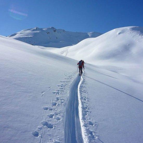 froetscherhof-meluno-vacanze-invernali-bressanone-alto-adige-11