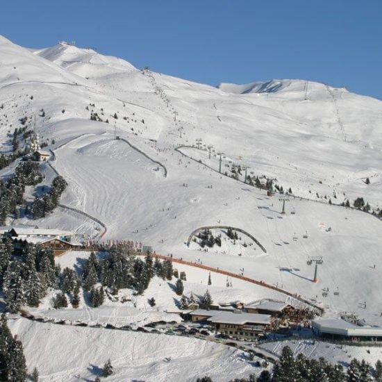 froetscherhof-meluno-vacanze-invernali-bressanone-alto-adige-12