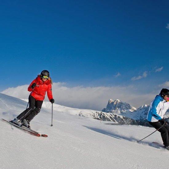 froetscherhof-meluno-vacanze-invernali-bressanone-alto-adige-13