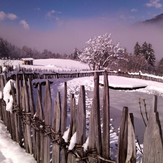 froetscherhof-meluno-vacanze-invernali-bressanone-alto-adige-18