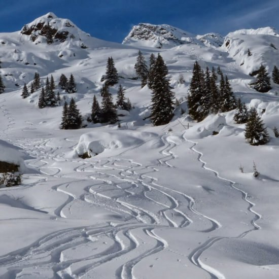 froetscherhof-meluno-vacanze-invernali-bressanone-alto-adige-19