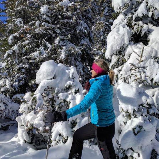 froetscherhof-meluno-vacanze-invernali-bressanone-alto-adige-05