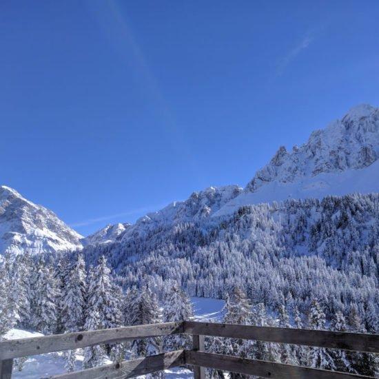 froetscherhof-meluno-vacanze-invernali-bressanone-alto-adige-16
