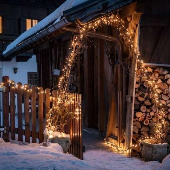 gemangerhof-winter-03