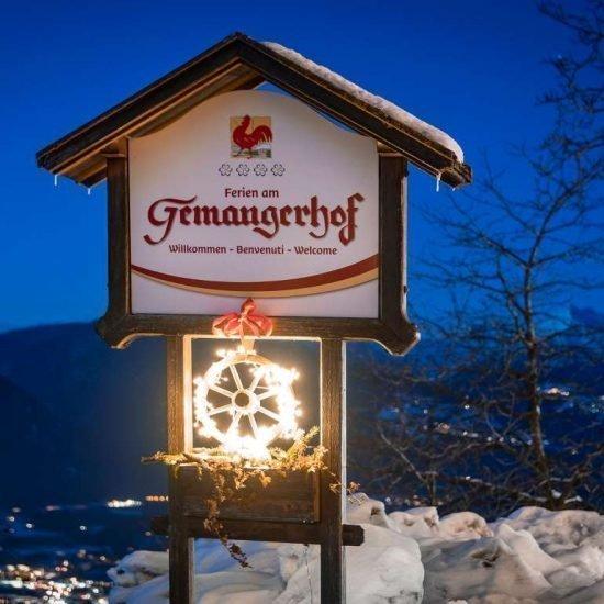 gemangerhof-winter-07