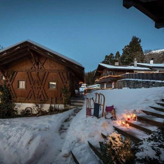 gemangerhof-winter-08