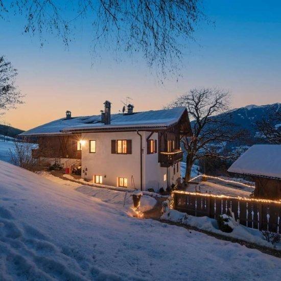 gemangerhof-winter-09
