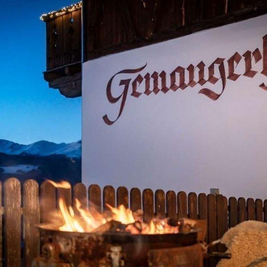 gemangerhof-winter-10