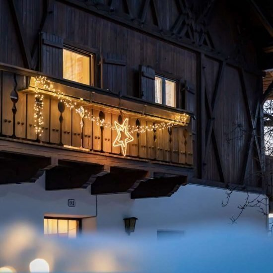 gemangerhof-winter-11