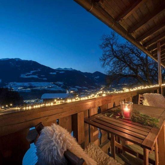 gemangerhof-winter-13