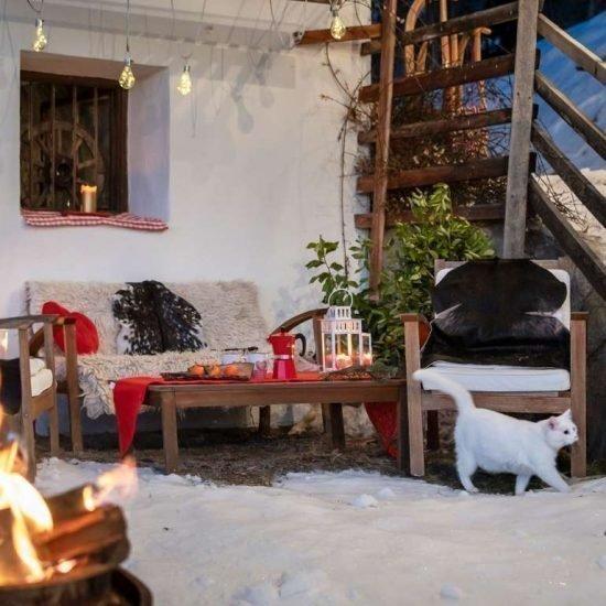 gemangerhof-winter-15