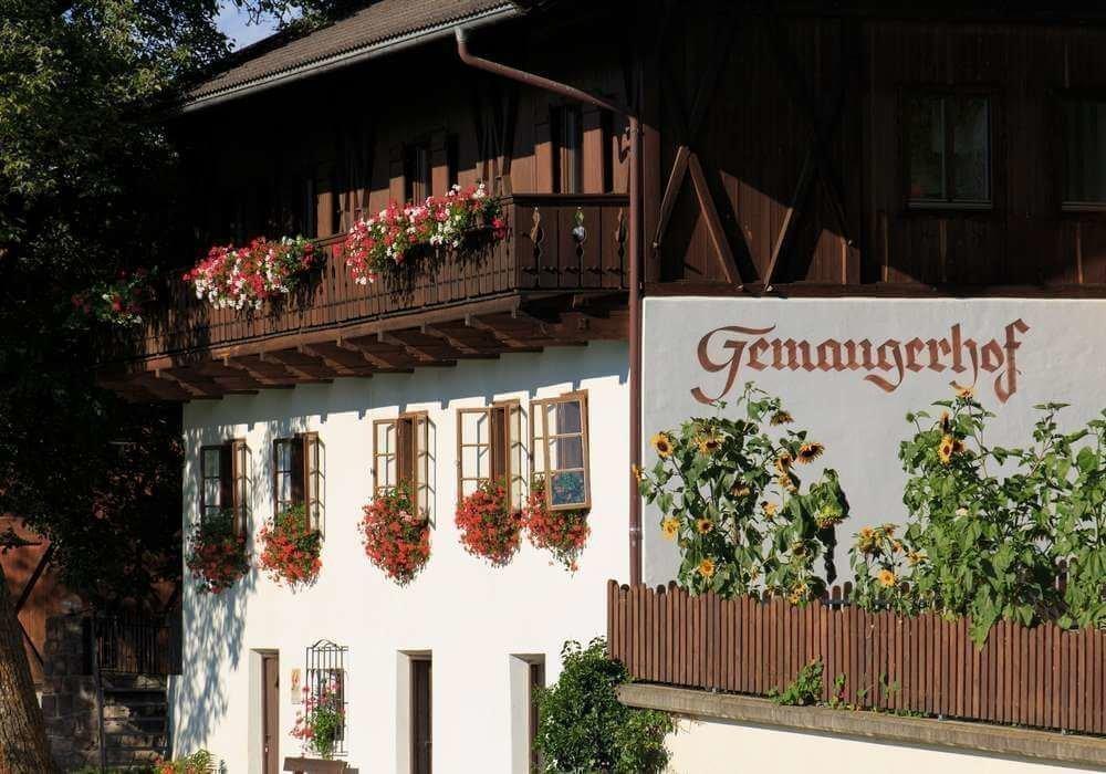 germangerhof-mellaun-ferien-im-eisacktal (6)