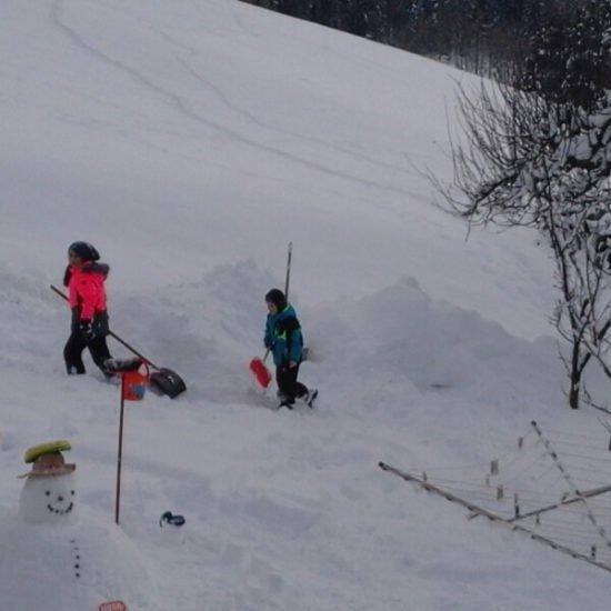 staudacherhof-bressanone-alto-adige-inverno-01
