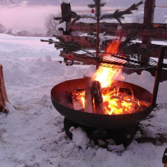 staudacherhof-bressanone-alto-adige-inverno-02