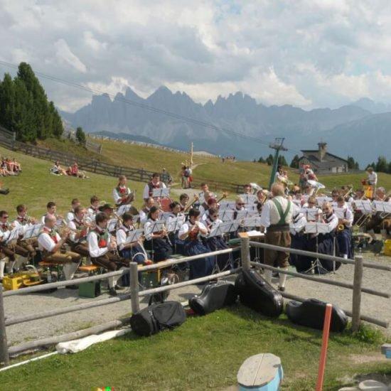 staudacherhof-bressanone-alto-adige-estate-02