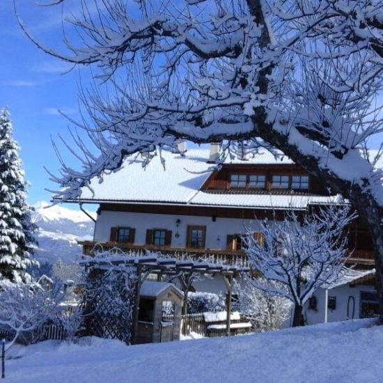 staudacherhof-bressanone-alto-adige-inverno-03