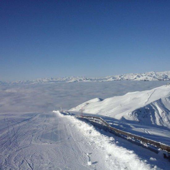 staudacherhof-bressanone-alto-adige-inverno-04