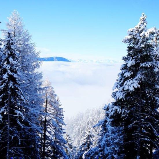 staudacherhof-bressanone-alto-adige-inverno-06