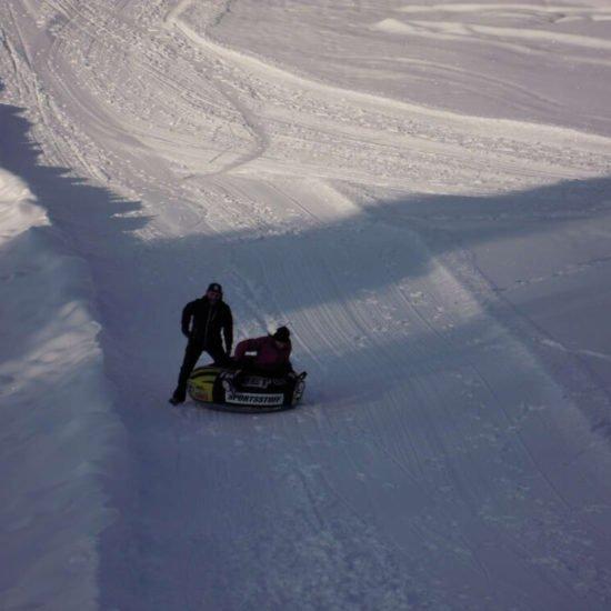 staudacherhof-bressanone-alto-adige-inverno-07