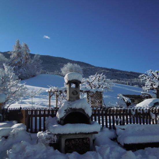 staudacherhof-bressanone-alto-adige-inverno-08