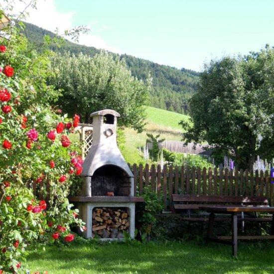 staudacherhof-bressanone-alto-adige-estate-10