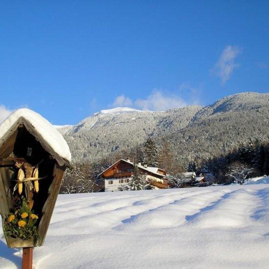 staudacherhof-bressanone-alto-adige-inverno-11