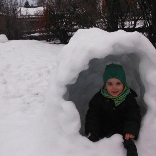 Widmannhof-inverno-alto-adige-03