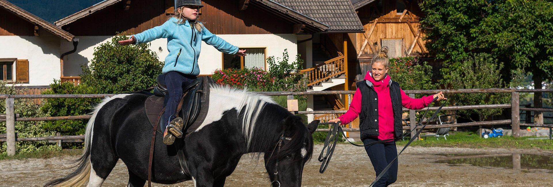 vacanze-a-cavallo-widmannhof-04